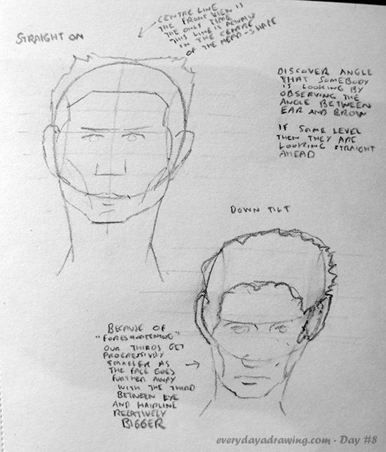 head-drawing-2