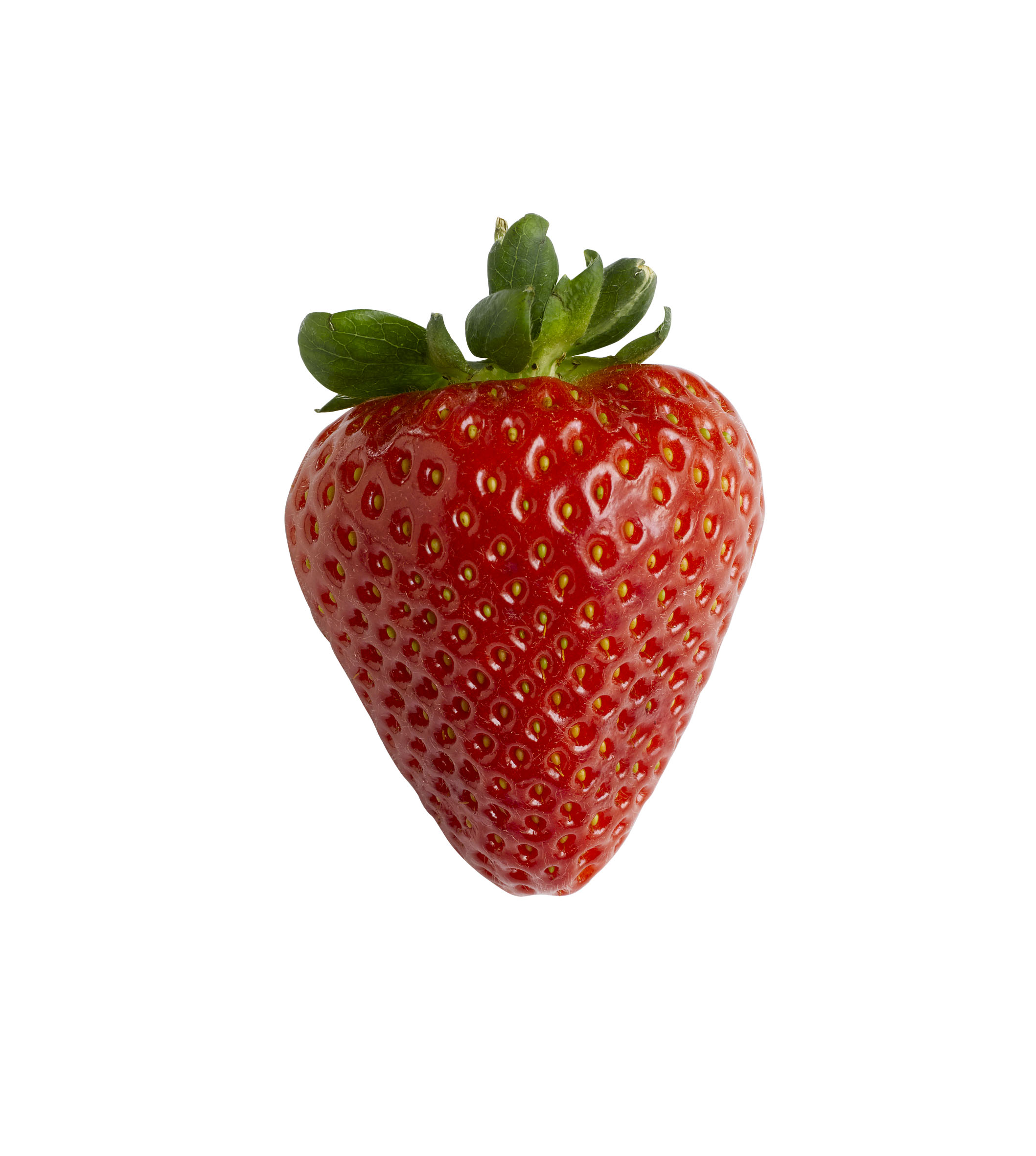 Share this  Strawberry