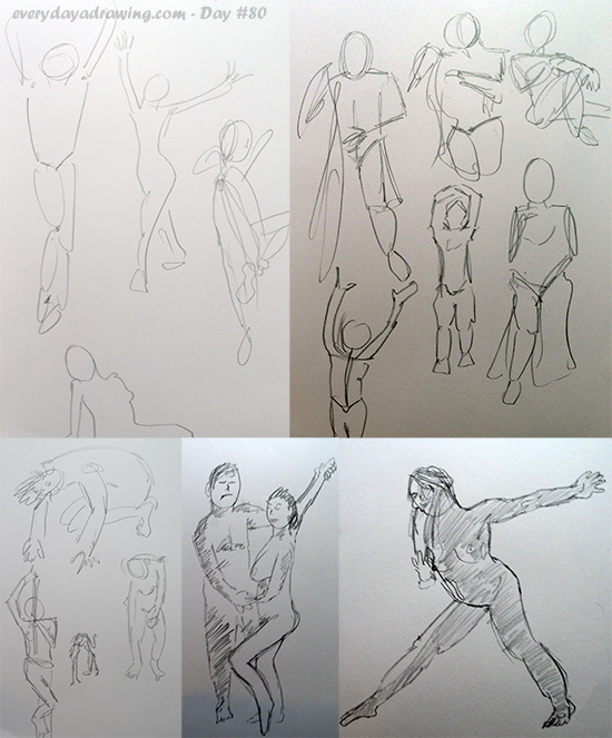 warm-up-gesture-drawings