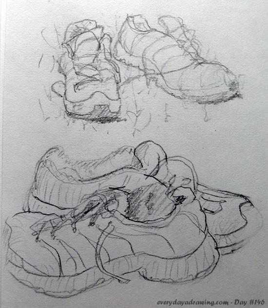 146-shoes