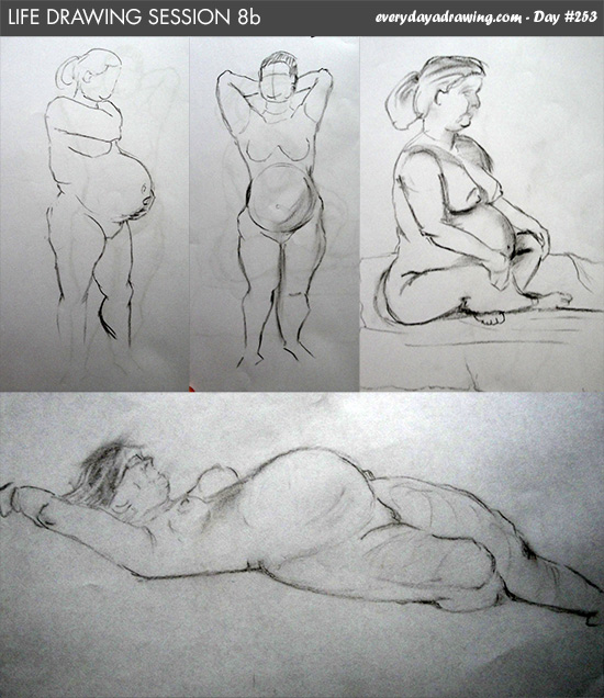 253-life-drawing-session-8b
