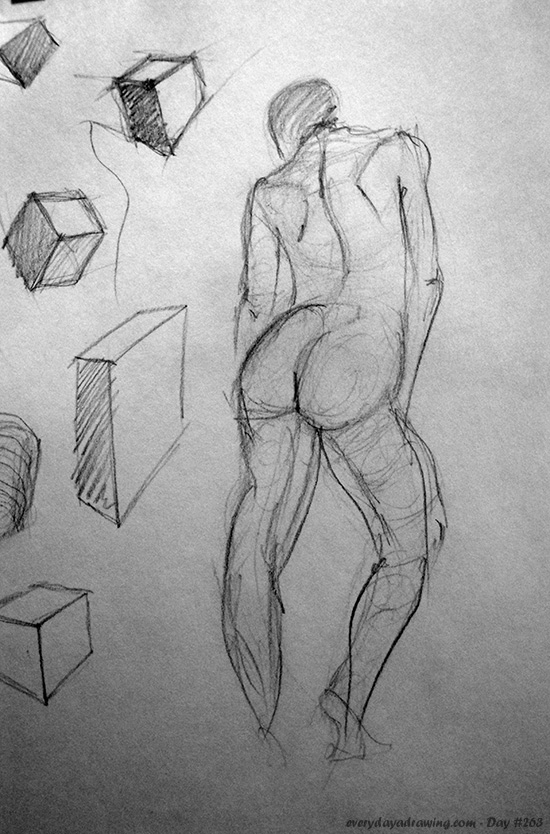 263-shapes-and-figure