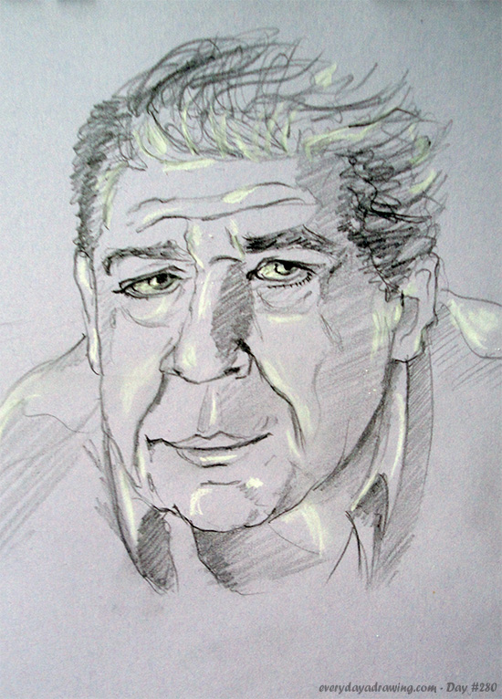 Joey Diaz Wallpapers