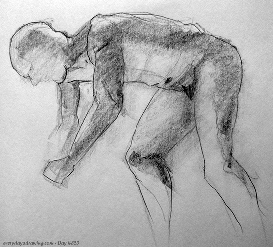 323-life-drawing-session-15b