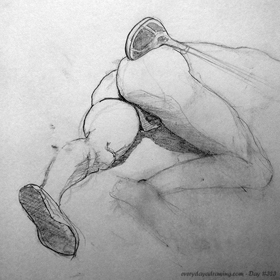 323-life-drawing-session-15d